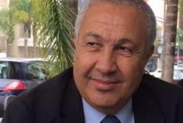 SAHARA : PAS DE PANIQUE !