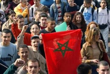 Etre bon citoyen marocain,  c'est une épreuve de tous les jours!