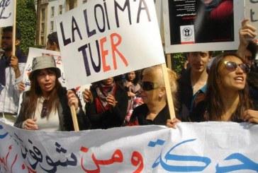 En attendant la vraie parité : Dur, dur d'être femme dans la société marocaine