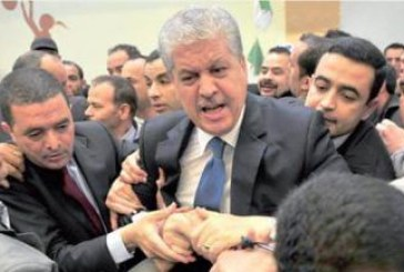 Les élucubrations anti-marocaines de Sellal