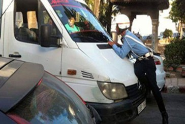 Tanger:  meurtre délibéré, loi violée…
