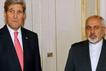IRAN-USA   : un nouveau monde serait-il né ?