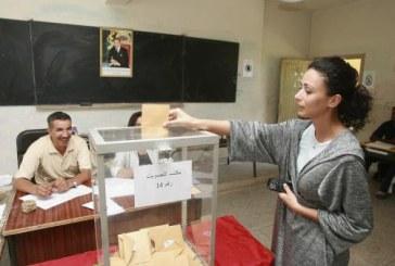 Elections communales: quelle confiance encore garder ?