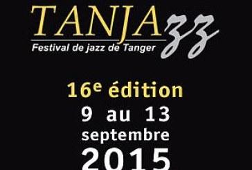 Quand Tanger vibre au rythme du jazz