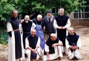 moines photo