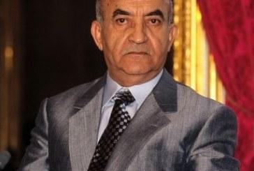 L'héritage démantelé de Abderrahman El Youssoufi