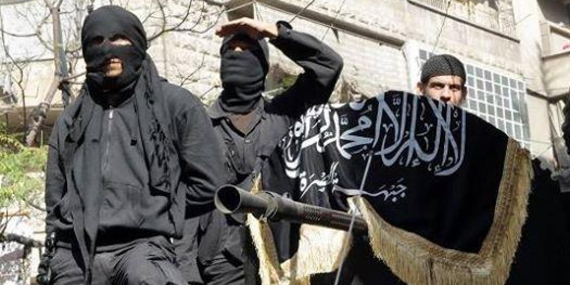 Al-Qaïda menace à nouveau l'Algérie et la Tunisie