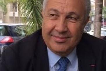 Le dérapage de Nabil Benabdellah ou l'interrogation de pour qui il roule