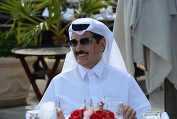 Le Qatar propose un candidat pour le poste de directeur général de l'Unesco