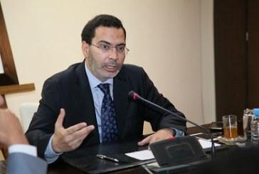 La commission de l'Enseignement, de la Culture et de la Communication à la Chambre des Représentants approuve le projet du statut des journalistes professionnels