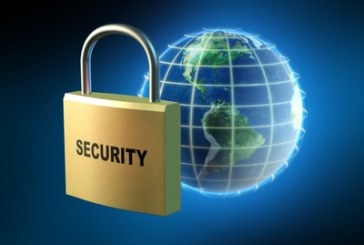 Marrakech accueille la 14è Conférence Internationale sur la Cryptologie et la Sécurité des Réseaux