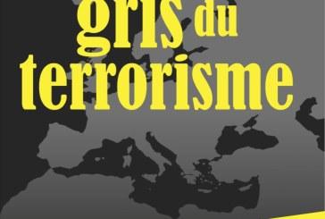 """Lutte anti-terroriste: Le Maroc a poursuivi une approche """"efficace et multidimensionnelle"""""""