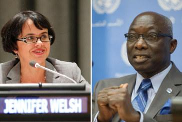 L'ONU condamne la récente montée de l'intolérance et de l'islamophobie
