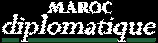 Logo-Page-2-souligné-vert-png