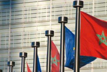 Pourquoi la Cour de justice européenne doit-elle casser l'arrêt du tribunal de l'UE sur l'accord agricole ?