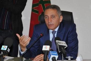 Investissements : Le Maroc demeure attractif