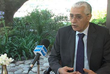 """""""Plusieurs chefs d'Etat d'Amérique Latine apprécient hautement les grandes réformes engagées par le Maroc sous la conduite de SM le Roi Mohammed VI"""" (Talbi Alami)"""