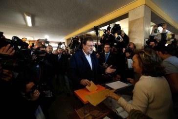 Espagne : éclatement du bipartisme et impératif d'une autre gouvernance