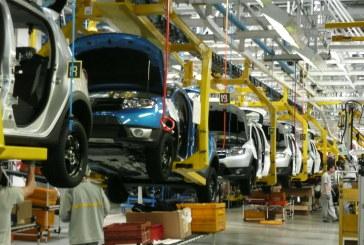 Maroc : Le groupe Renault s'accapare 39.8% de part du marché en novembre