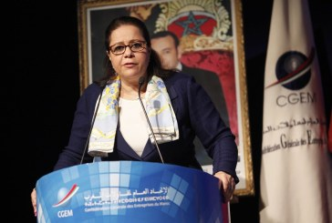 Emploi : Les organisations patronales de l'Afrique en conclave  à Casablanca