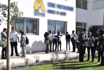 Le ministère de la Santé lance officiellement le régime de l'Assurance maladie obligatoire de base des étudiants