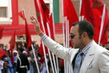 Décolonisation du Sahara marocain ou quand la propagande algérienne fourvoie les peuples