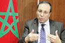 Les énergies renouvelables: nouveau pari du Maroc