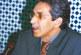 Driss Benzekri : l'autre dimension universelle de l'Être