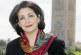 Une Marocaine à la tête de la chambre basse du parlement néerlandais