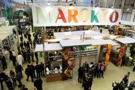 Berlin : Participation du Maroc au salon de l'agroalimentaire