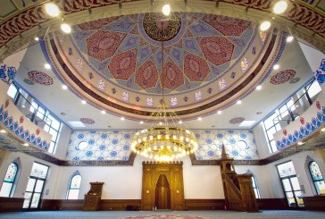 Les mosquées de France ouvrent leurs portes pour mettre en évidence les vraies valeurs de l'islam