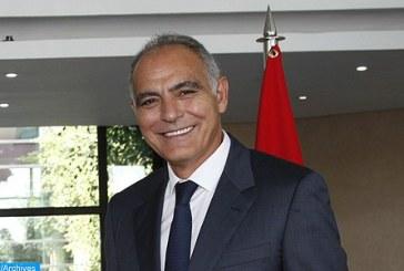 La Tunisie et le Maroc sauront trouver les moyens de consolider leur coopération