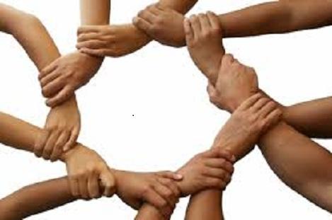 Repenser le vivre-ensemble pour vivre dans la paix