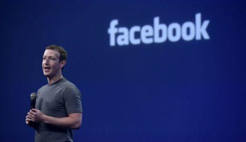 Plainte en nom collectif recevable contre le système de reconnaissance faciale de Facebook