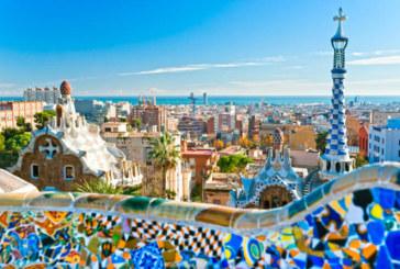 """Le Maroc présent lors du forum sur """"diversité culturelle et développement humain"""""""