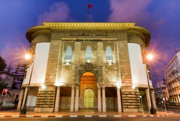 Rabat: Le musée de Bank Al-Maghrib rend hommage à feu Miloud Labied