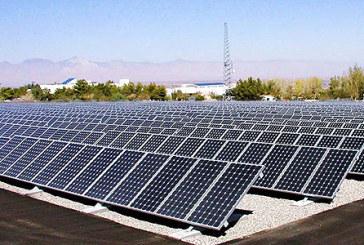 Energie renouvelable: La stratégie du Maroc lui octroie une longueur d'avance sur ses voisins selon Forbes magazine