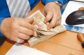 Nette amélioration pour le crédit bancaire