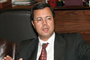 CDG : 35 % des marocains actifs disposent d'une couverture sociale