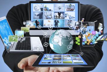 Les institutions financières appelées à accompagner les innovations technologiques pour garantir leur survie