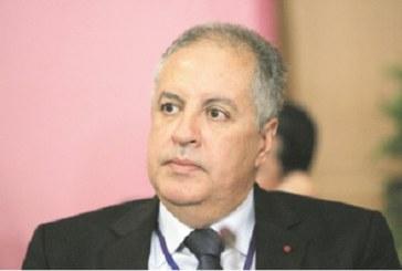 « Le choix du Maroc pour accueillir la COP22 est légitime au vu de ses efforts inlassables en matière de lutte contre le réchauffement »