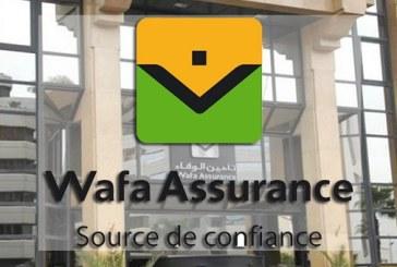 Wafa Assurance s'étend en Côte d'Ivoire