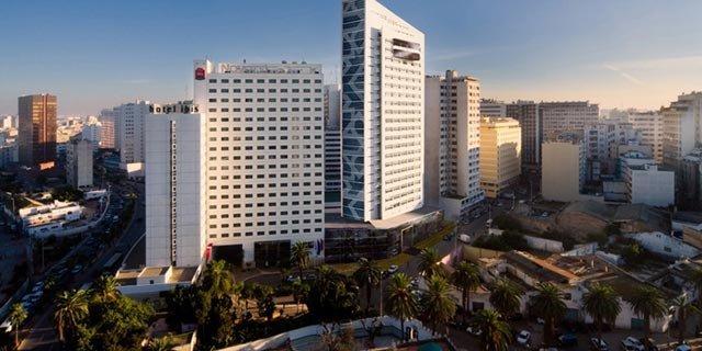 FINANCIA Capital se niche à Casablanca