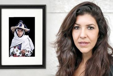 Hommage posthume à l'artiste Leila Alaoui au Festival des droits humains de Genève