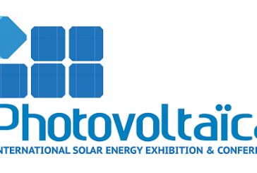 2e édition du salon international photovoltaïca