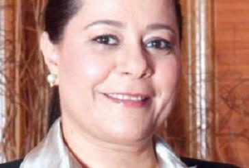LA CGEM octroie son Label RSE à Lydec, SNEP et Taqa Morocco