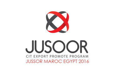 La 1ère édition de Jusoor Maroc-Egypte à Casablanca