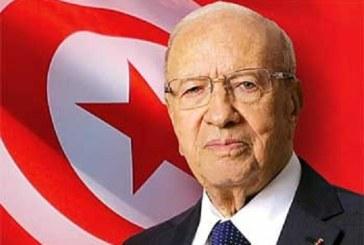 La Tunisie prolonge l'état d'urgence pour 3 mois