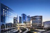 Casablanca, première ville africaine à accueillir l'événement Smart City Expo