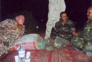 Sahara : de la position américaine, de la MINURSO et de l'aveuglement suicidaire algérien